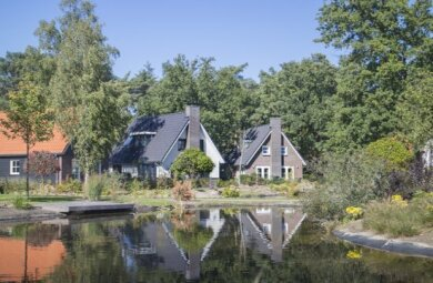 Investeren bij EuroParcs in crisistijd is good business